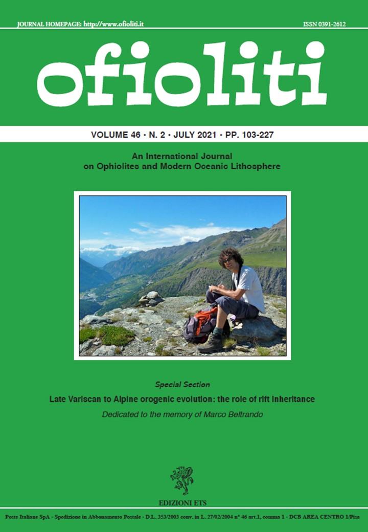 cover_issue_58_en_US.jpg
